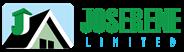 JOSERENE LTD - CONSTRUCTION SERVICES & HARDWARE SUPPLIERS