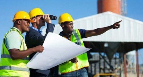 construction-opportunities-700x466-700x400-600x300